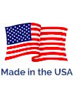 DuctArmor made USA